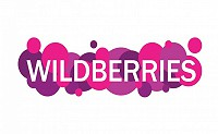 https://www.wildberries.ru