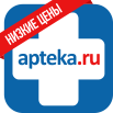 http://apteka.ru/search/?q=коли+крокодил&order=products%2Cmaterials&vendor=&shop=
